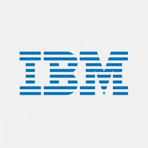 IBM - Referenz Redner & Trainer