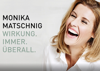 Monika Matschnig Trailer