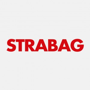 Strabag - Referenz Redner & Trainer
