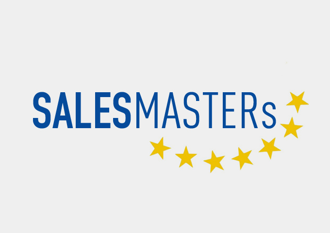 MM-Stationen-144dpi-Salesmasters