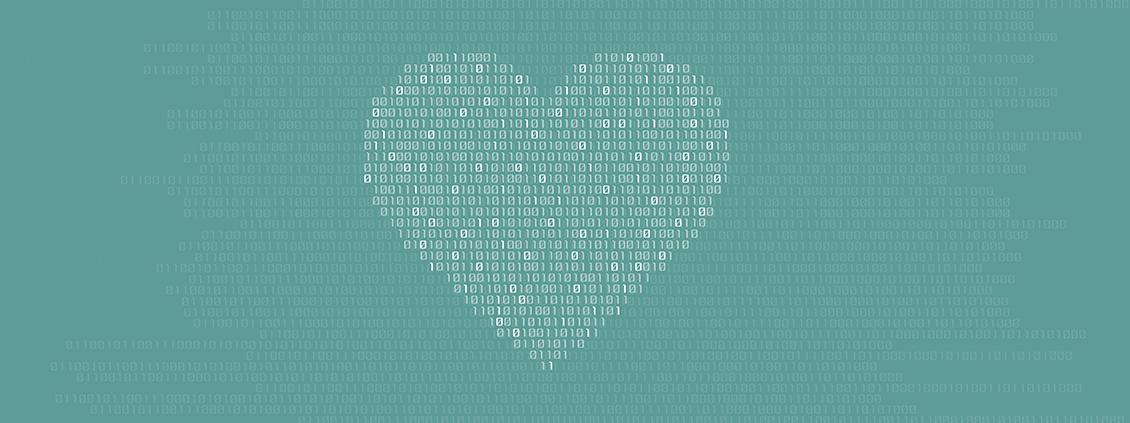 digitale Empathie